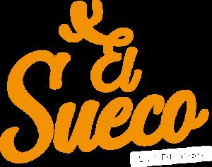 El sueco | Restaurante | mini super | hotel Logo